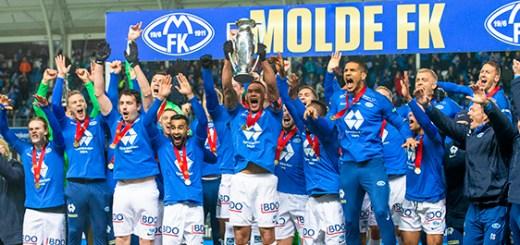 Molde Eliteserien