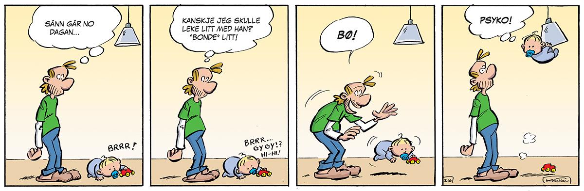Hjalmar_comic