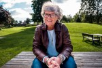 Anne Holt Easter Crime