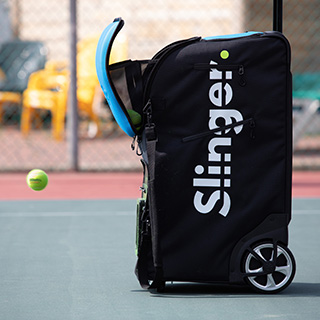 Slinger Bag