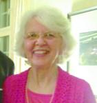 Christine Foster Meloni