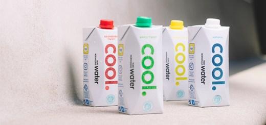 DrinkCool