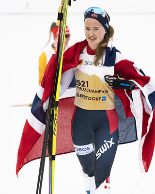 Westvold Hansen