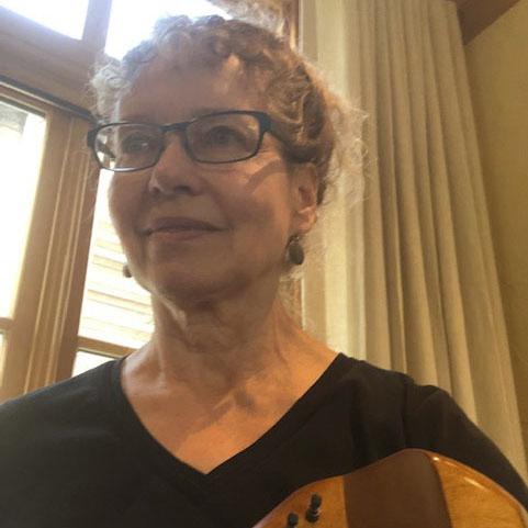 Beth Kollé