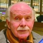 Rolf Kristian Stang