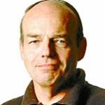 Rasmus Falck