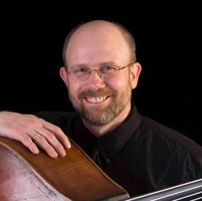 Rolf Erdahl