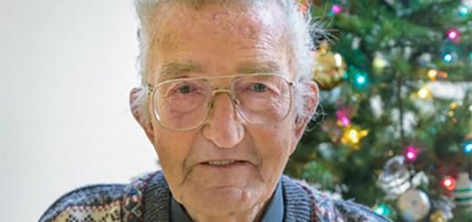 Sigurd Jordahl