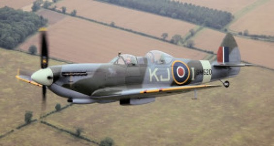 fly-a-real-spitfire