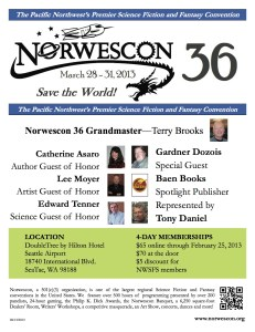 NWC36 Flyer (Color)