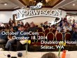 NWC38 October ConCom
