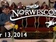NWC38 December ConCom