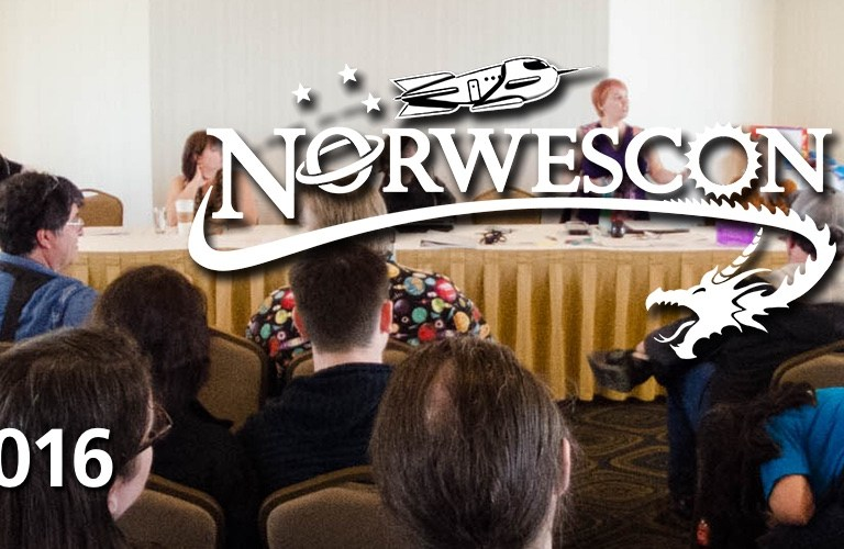 NWC40 December ConCom