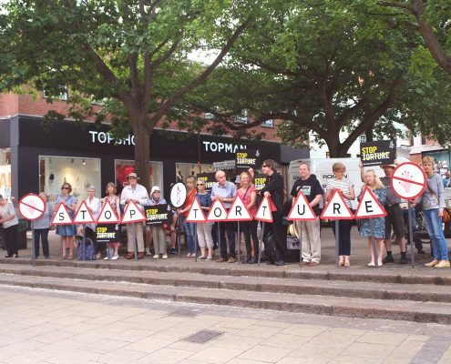 Norwich-Amnesty-June272015-Vigil