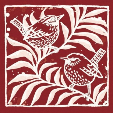 x416_red_wrens