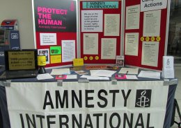 Norwich Amnesty at Peace Camp 2012 -1140-web