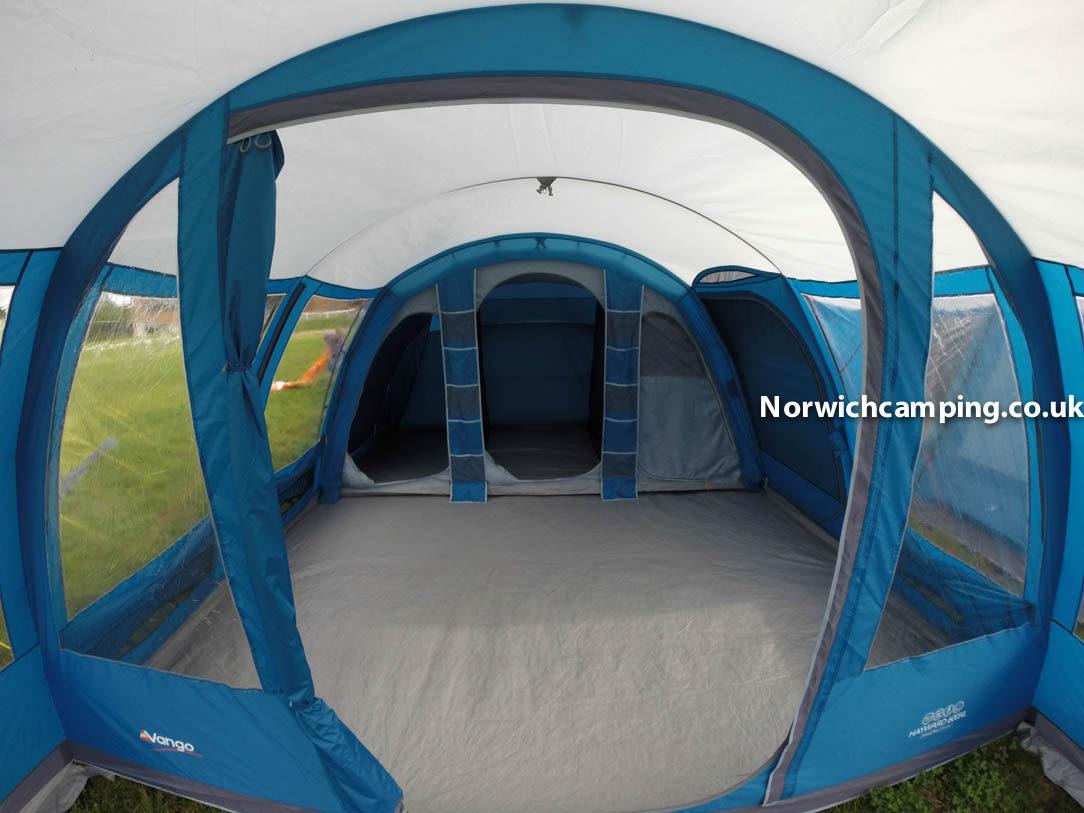 Home Accessories Norwich