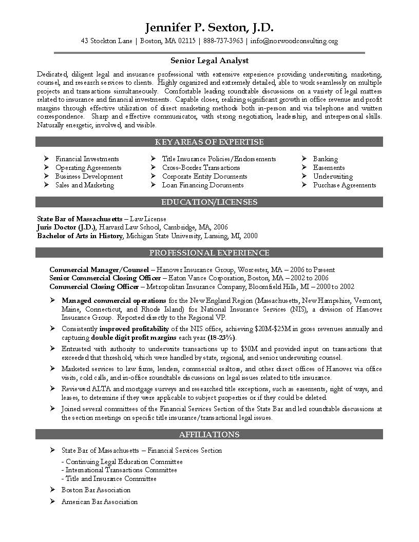 security guard resume example resume sample free resume template