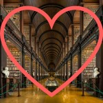 Libraries I've Known and Loved