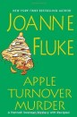 Apple-turnover-murder-book-cover