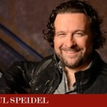 Musical Sundays Concert Series: Paul Speidel