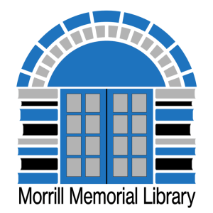 Minuteman Library Crawl @ Morrill Memorial Library | Norwood | Massachusetts | United States