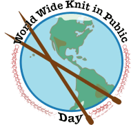 Worldwide-knit-in-public-day-logo