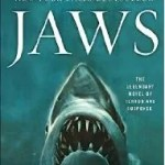 Jaws Benchley (190x286)