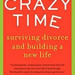 Surviving the Crazy Time