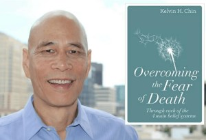 Overcoming the Fear of Death @ Morrill Memorial Library, Simoni Room | Norwood | Massachusetts | United States