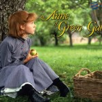 Anne of Green Gables: A Short Bit About Adopting an Older Child