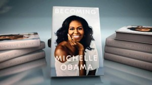Becoming-Michelle-Obama-book-cover