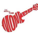 Revisiting the Monkees and Remembering Peter Tork