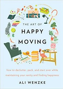 Art-of-Happy-Moving-book-cover