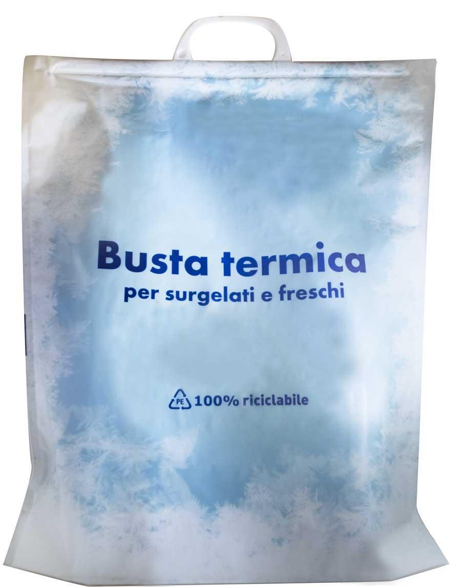 Busta-Termica-42×50