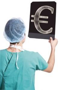 rendements des fonds euros