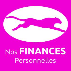 avatar nos finances personnelles 480x480