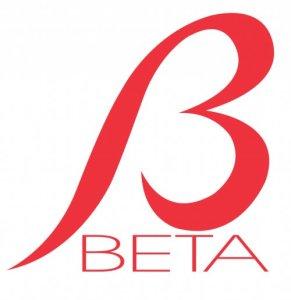le beta d'un portefeuille d'actions