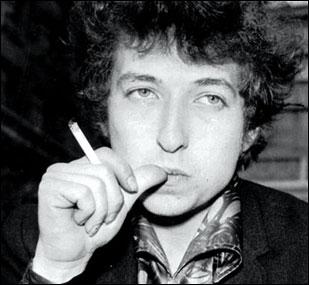 Bob Dylan - Like a Rolling Stone - 1965
