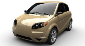 El-coche-mas-ecologico-del-mundo-esta-hecho-de-canamo