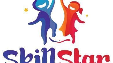 صورة فريق skillstars  يدشن مبادرة لتعليم الأطفال آداب التعامل مع ذوي الاحتياجات الخاصة (فيديو)