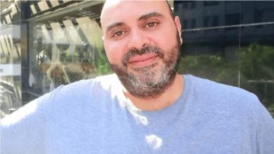 أحمد صبري شلبي يكتب .. نتيجة كنترول الجنة والنار