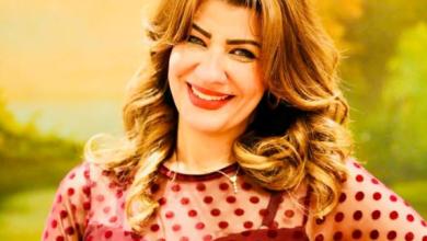 الإعلامية بسنت عثمان تكتب .. خواطر كاتبة عن ذوي القدرات الخاصة