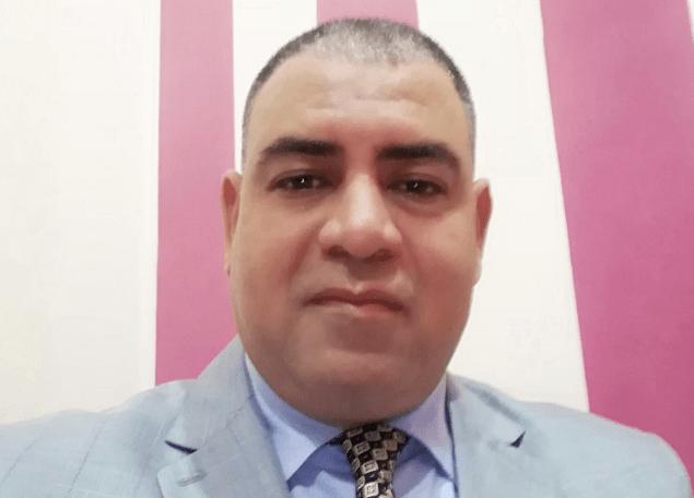 الدكتور عثمان عرفات يكتب .. دور تكنولوجيا المعلومات بتطوير مهارات ذوي الهمم