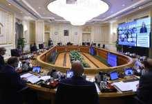 تفاصيل اجتماع مجلس الوزراء اليوم 27 يناير 2021