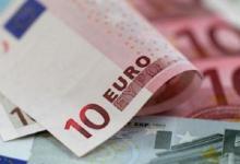 سعر اليورو اليوم في مصر لحظة بلحظة السبت 9 يناير 2021