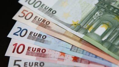سعر اليورو اليوم في بنك مصر لحظة بلحظة الاثنين 18 يناير 2021