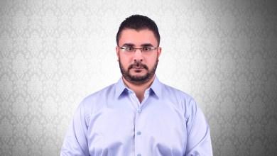 إسلام عزام يكتب .. الجمهورية الجديدة