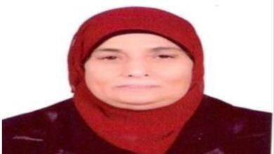عيد الأم 2021 .. الأم المثالية بالسويس أتمنى أن يصلح الله حال مصر ويحفظها