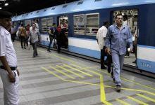 ما هي مواعيد مترو الأنفاق في شهر رمضان 2021 ؟